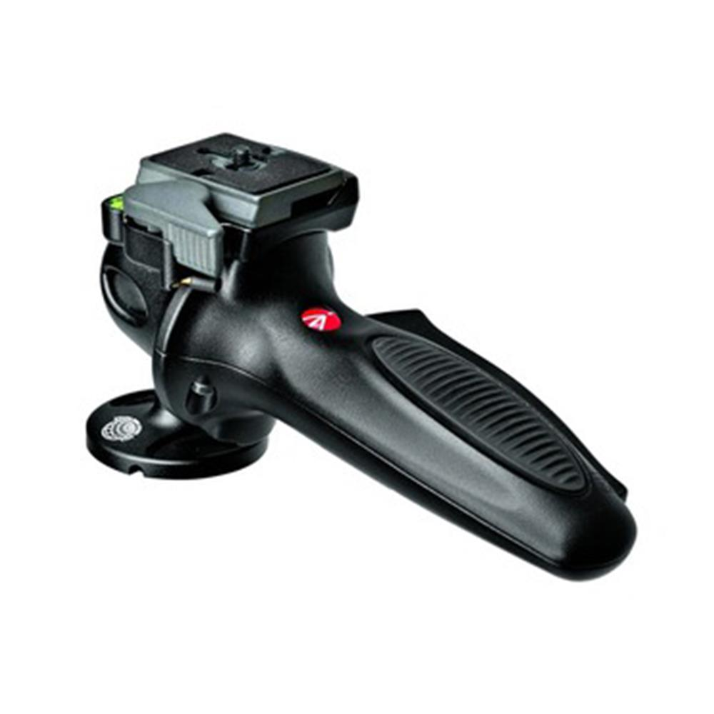 MANFROTTO 327RC2 JOYSTICK BALL HEAD