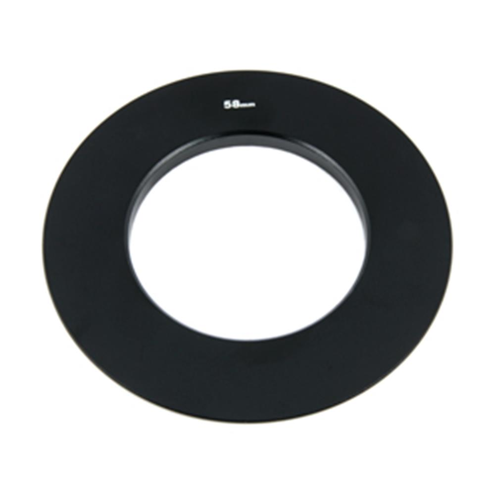 GENUS LENS ADAPTOR RING 58MM