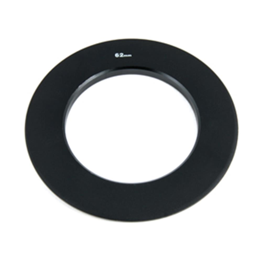 GENUS LENS ADAPTOR RING 62MM
