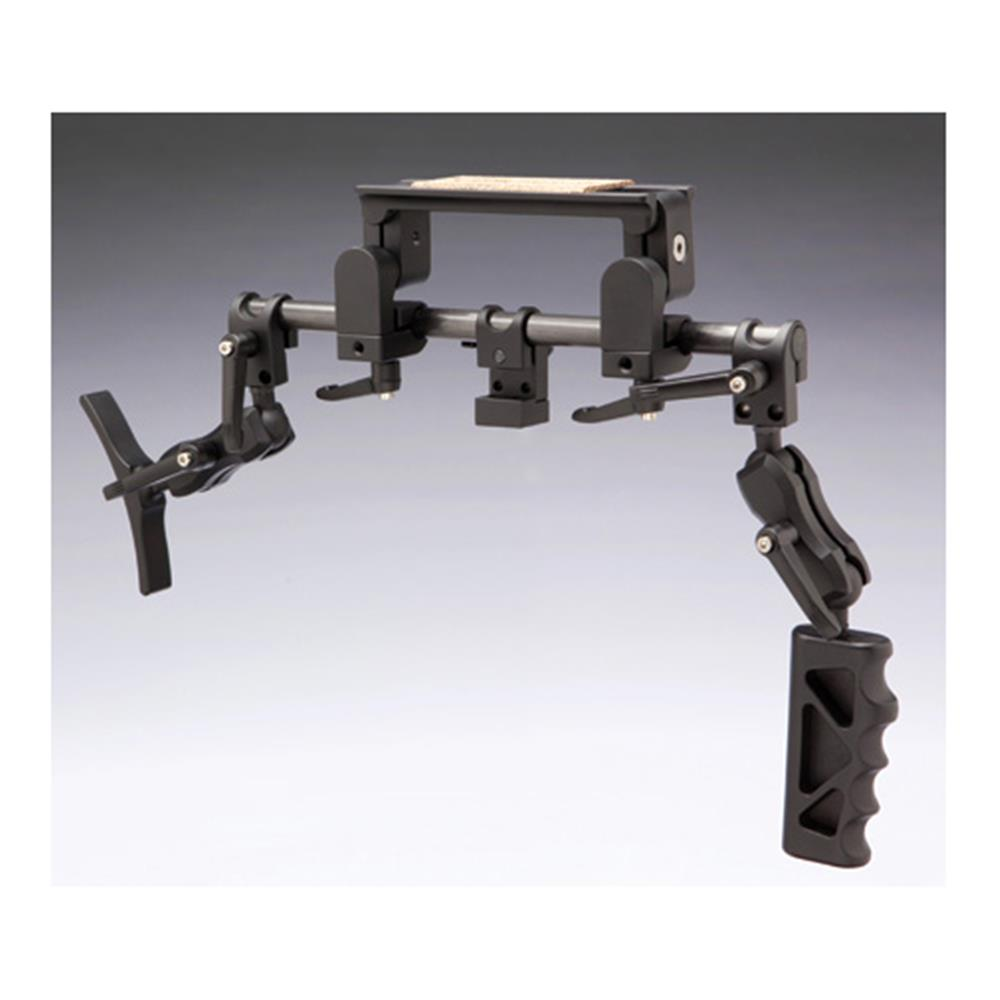 CINEVATE UNO DSLR RIG HEAVY SUPPORT