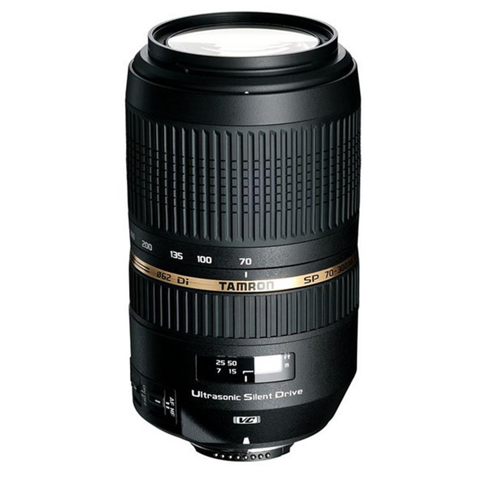 TAMRON 70-300MM F4.5.6 DI USD LENS SONY