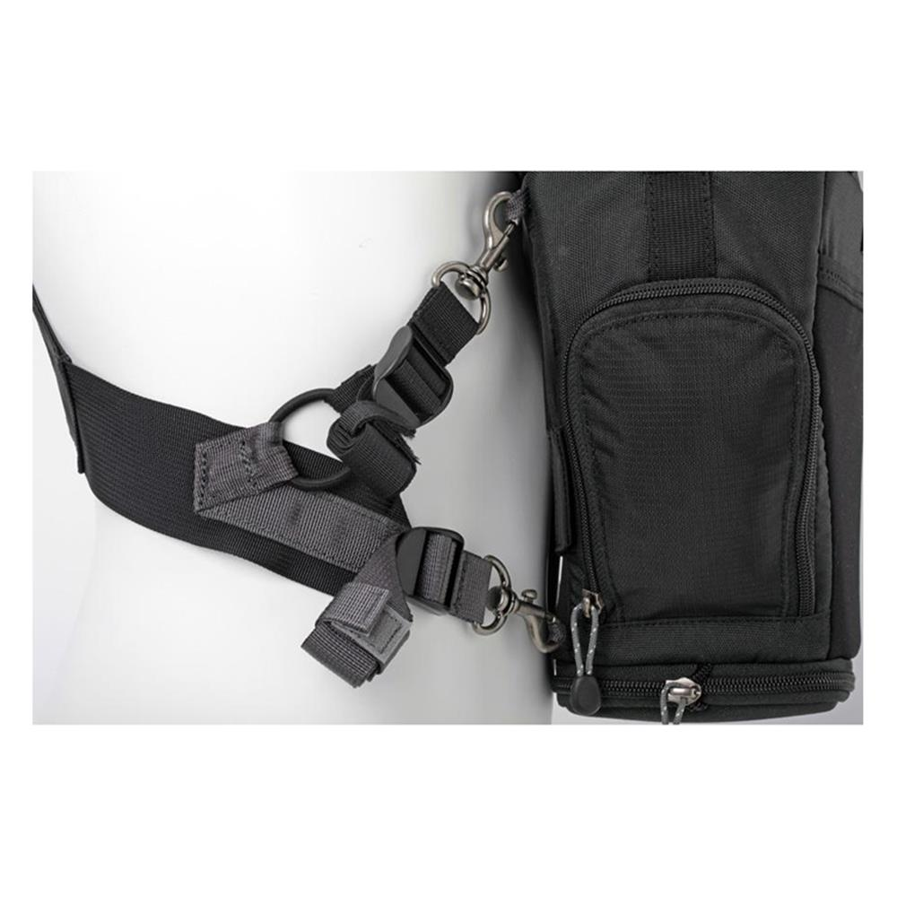 147THI150-Digital-Holster-Harness-V20-4.jpg