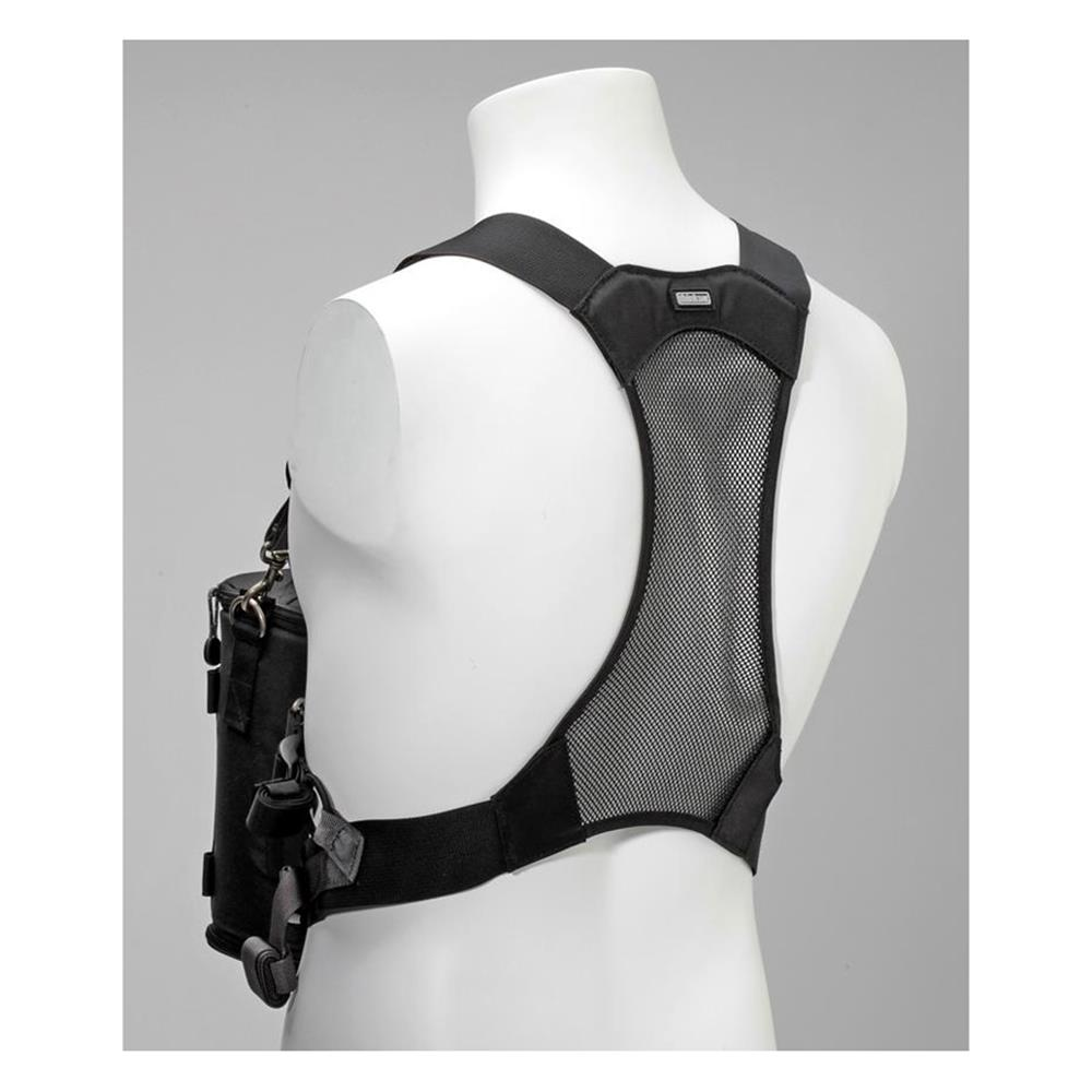 147THI150-Digital-Holster-Harness-V20-2.jpg