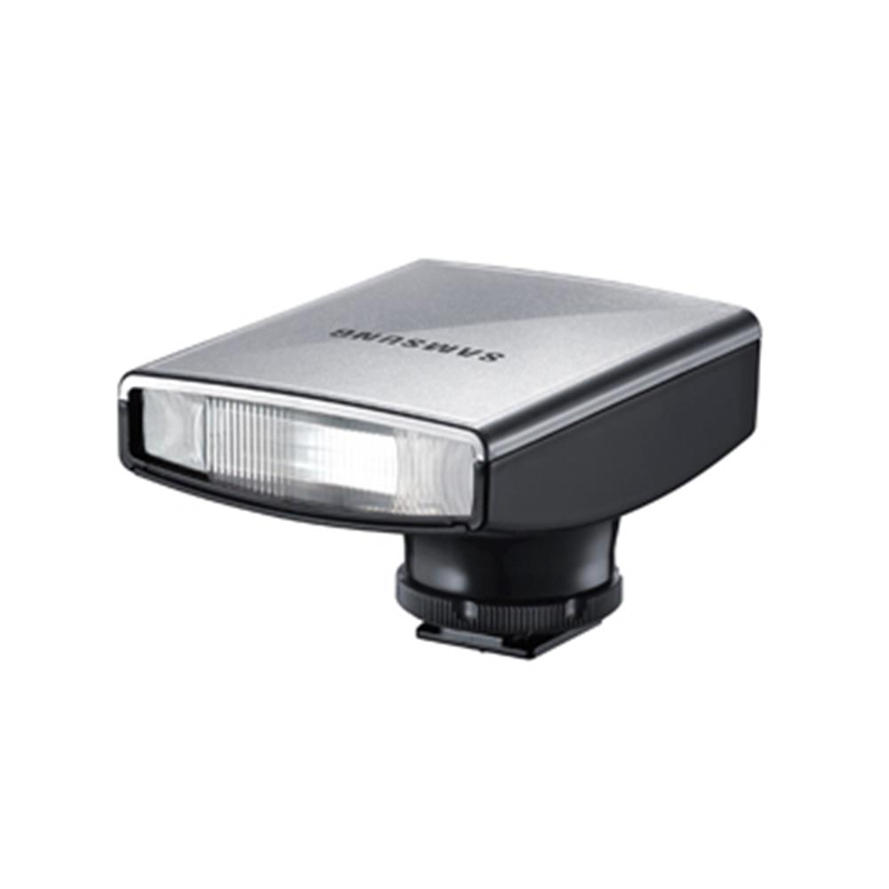 SAMSUNG NX SEF 15A FLASH