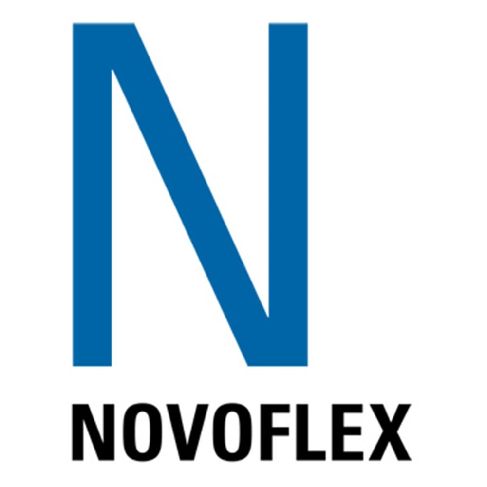 NOVOFLEX SONY NEX TO M42 ADAPTER