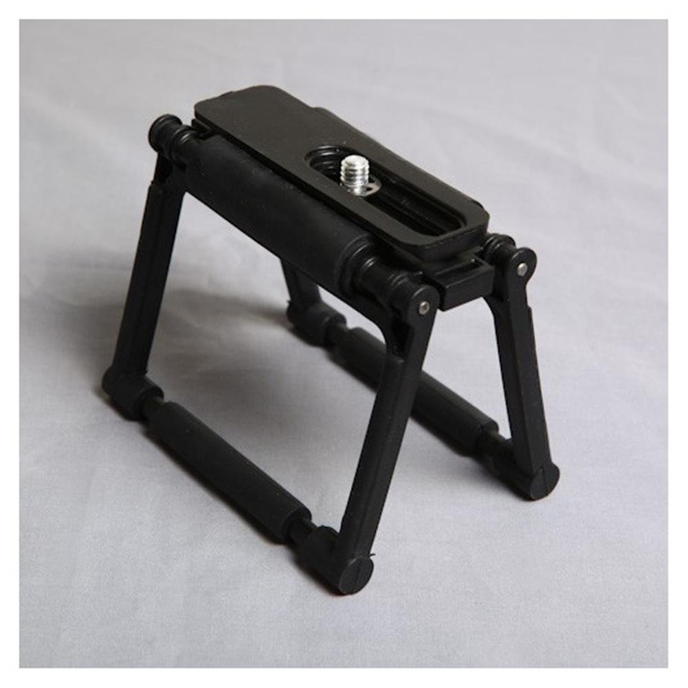 GARY FONG PRO FLIP CAGE TABLETOP STAND