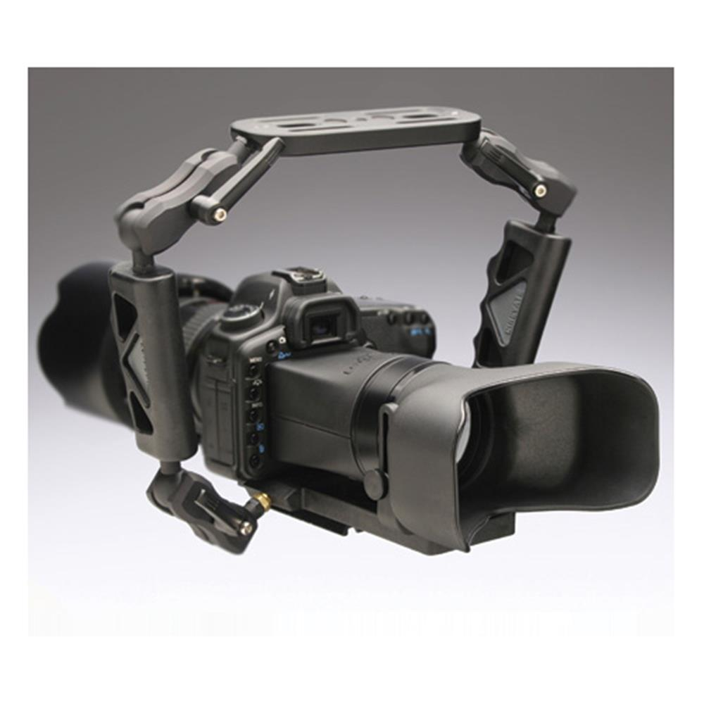 CINEVATE CYCLOPS MEDUSA KIT (ONLY)
