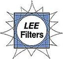 LEE FILTER GEL 20X24 BRIGHT PINL    S128
