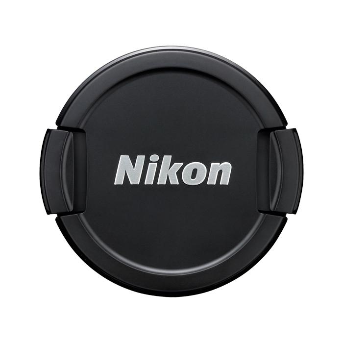 NIKON LC-CP21 LENS CAP  16029
