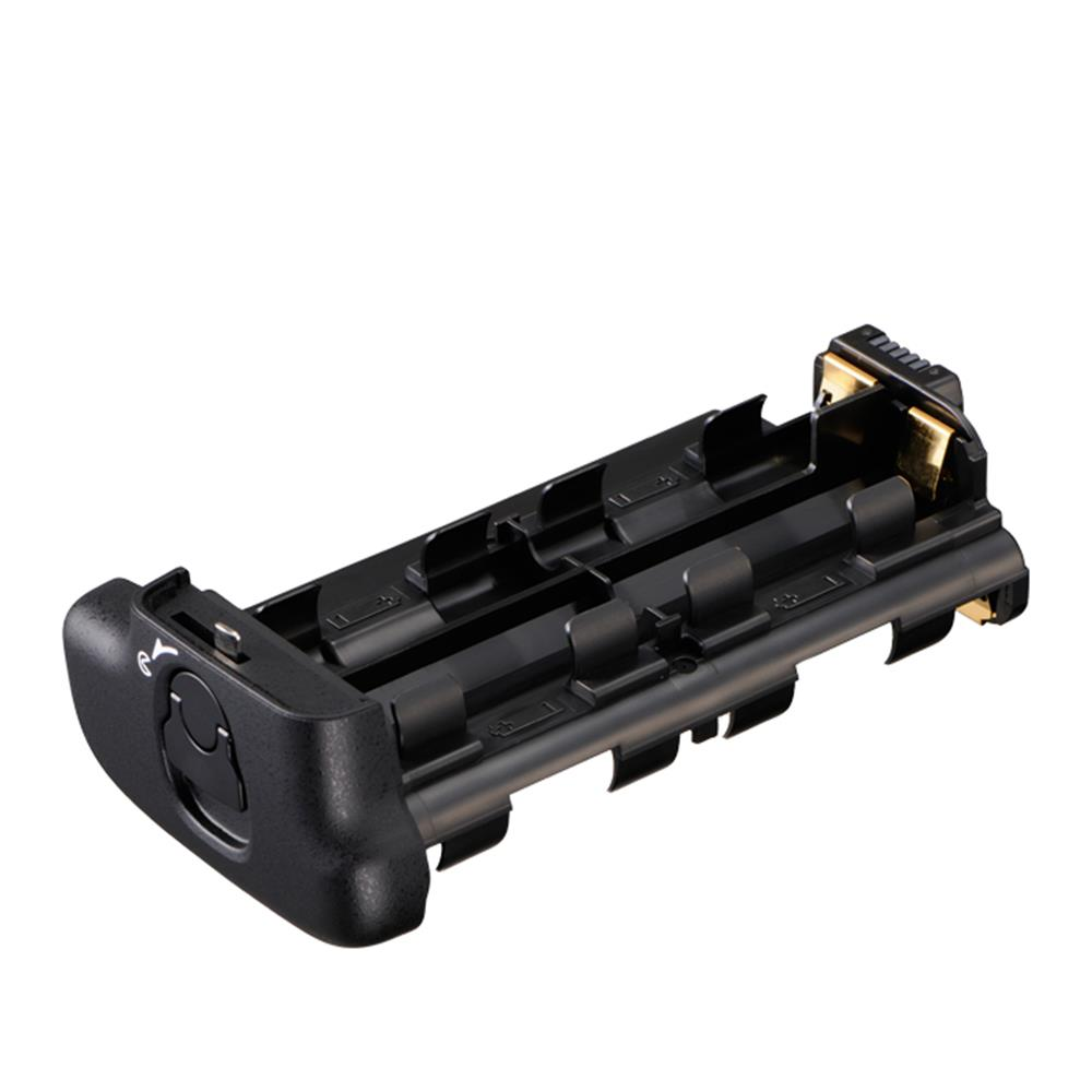 NIKON MS-D11 AA BATTERY HOLDER MB-D11
