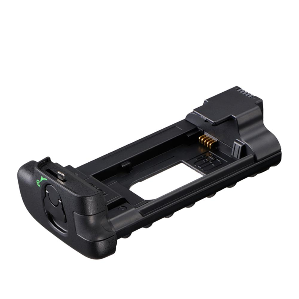 NIKON MS-D11 EN BATTERY HOLDER MB-D11