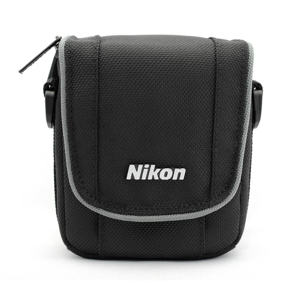 NIKON PREMIUM TRAVEL CASE P7100