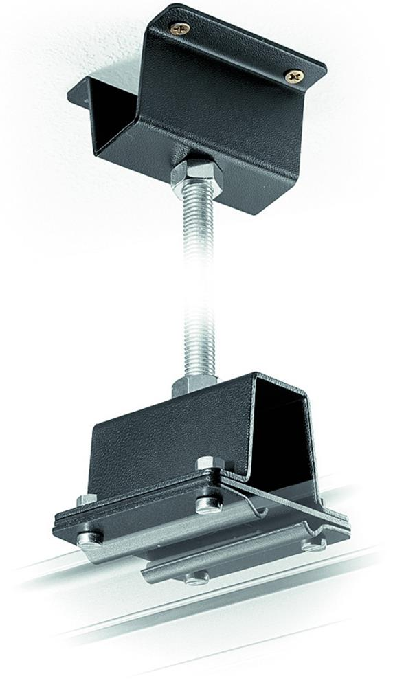 MANFROTTO FF3214B CEILING BRACKET W/ROD