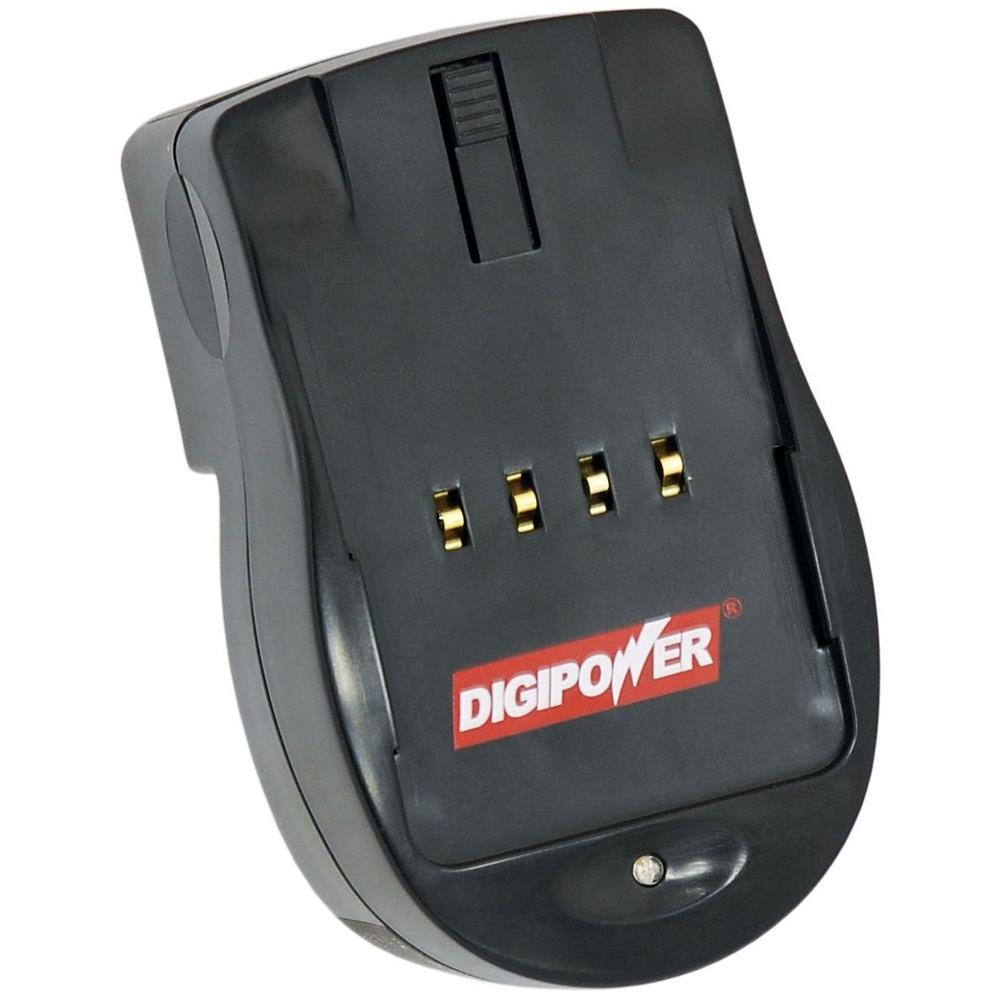 DIGIPOWER 1HR TRAVEL CHRGR NIKON SLR