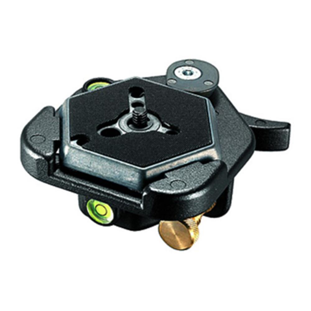 MANFROTTO 625 HEXAGONAL PLATE ADAPTR