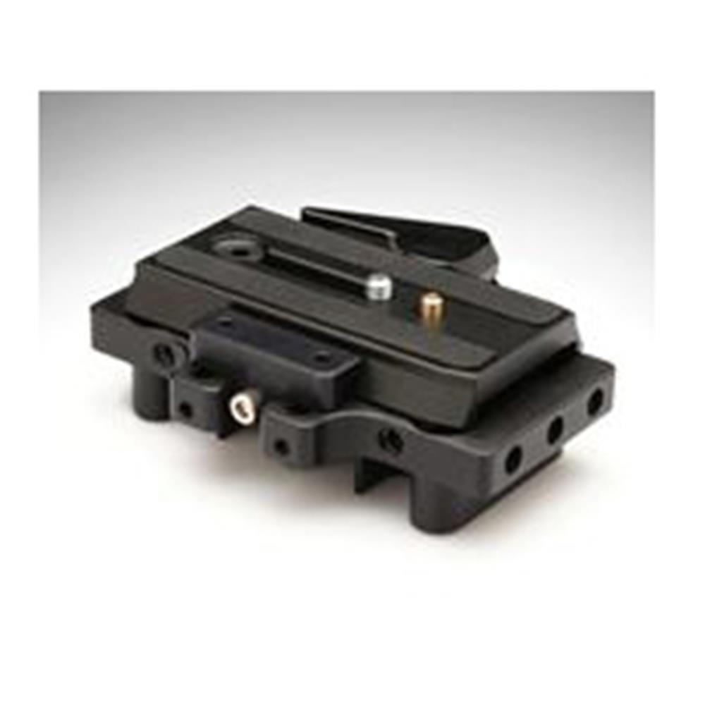 CINEVATE SIMPLIS QUICK RELEASE PLATE
