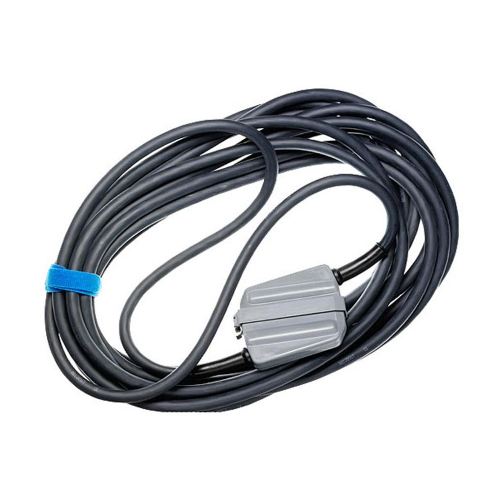 BRONCOLOR LAMP EXTENTION CABLE 10M(32FT)