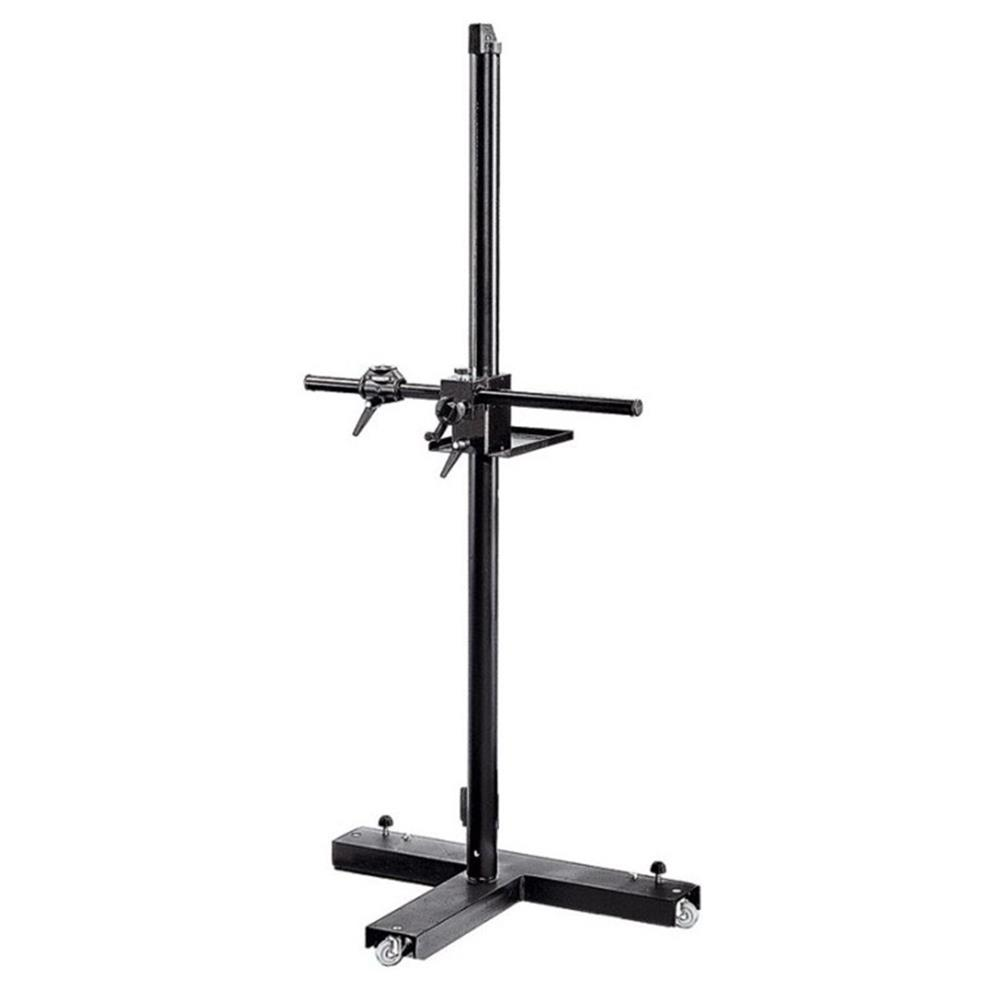 MANFROTTO 806 MINI SALON STAND