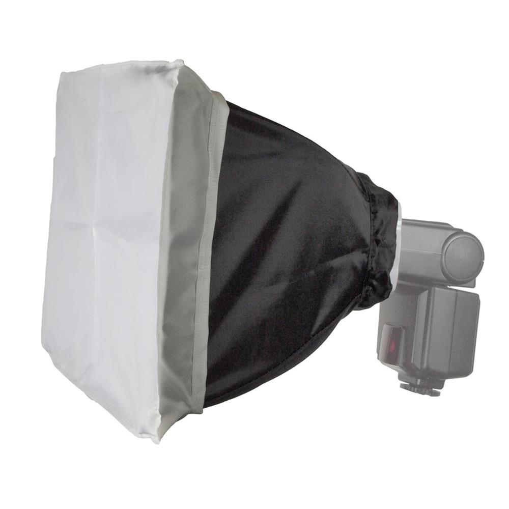 EASY-GO SPEEDLITE SOFTBOX