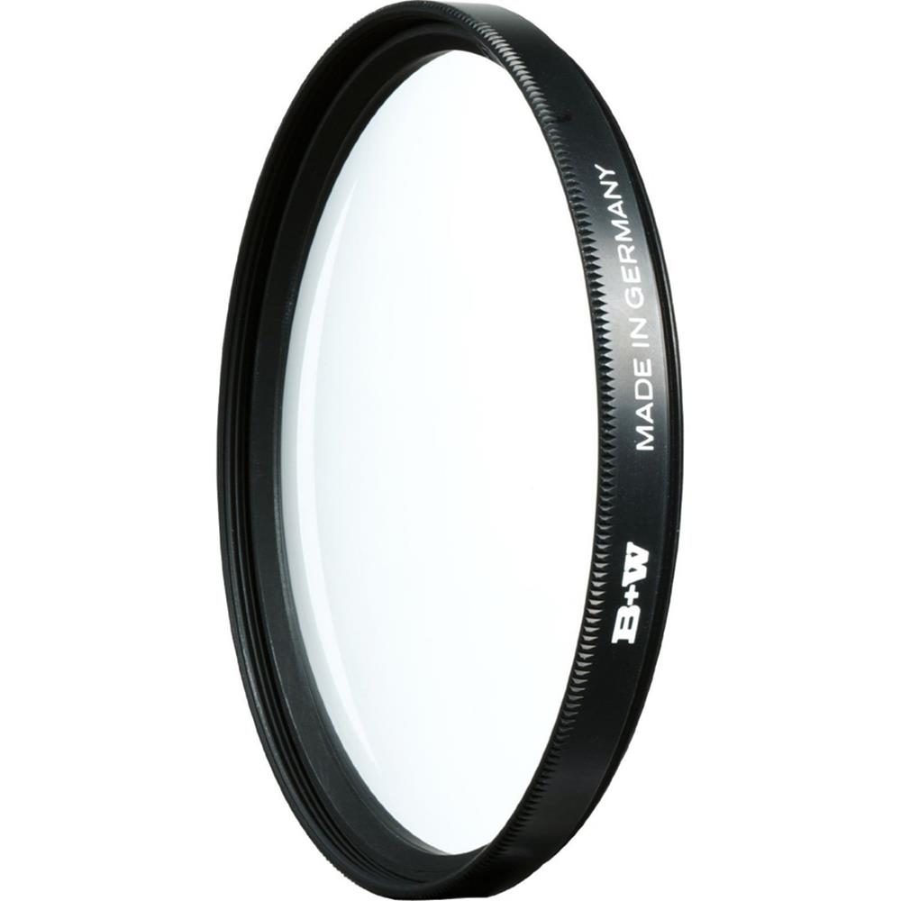 B+W 46MM UVA FILTER 010 MRC