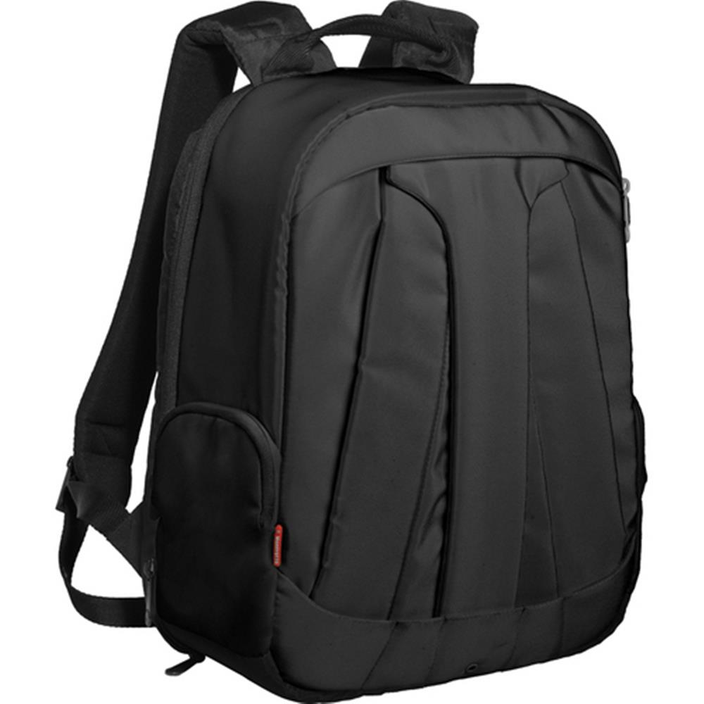 MANFROTTO VELOCE V BLACK BACKPACK