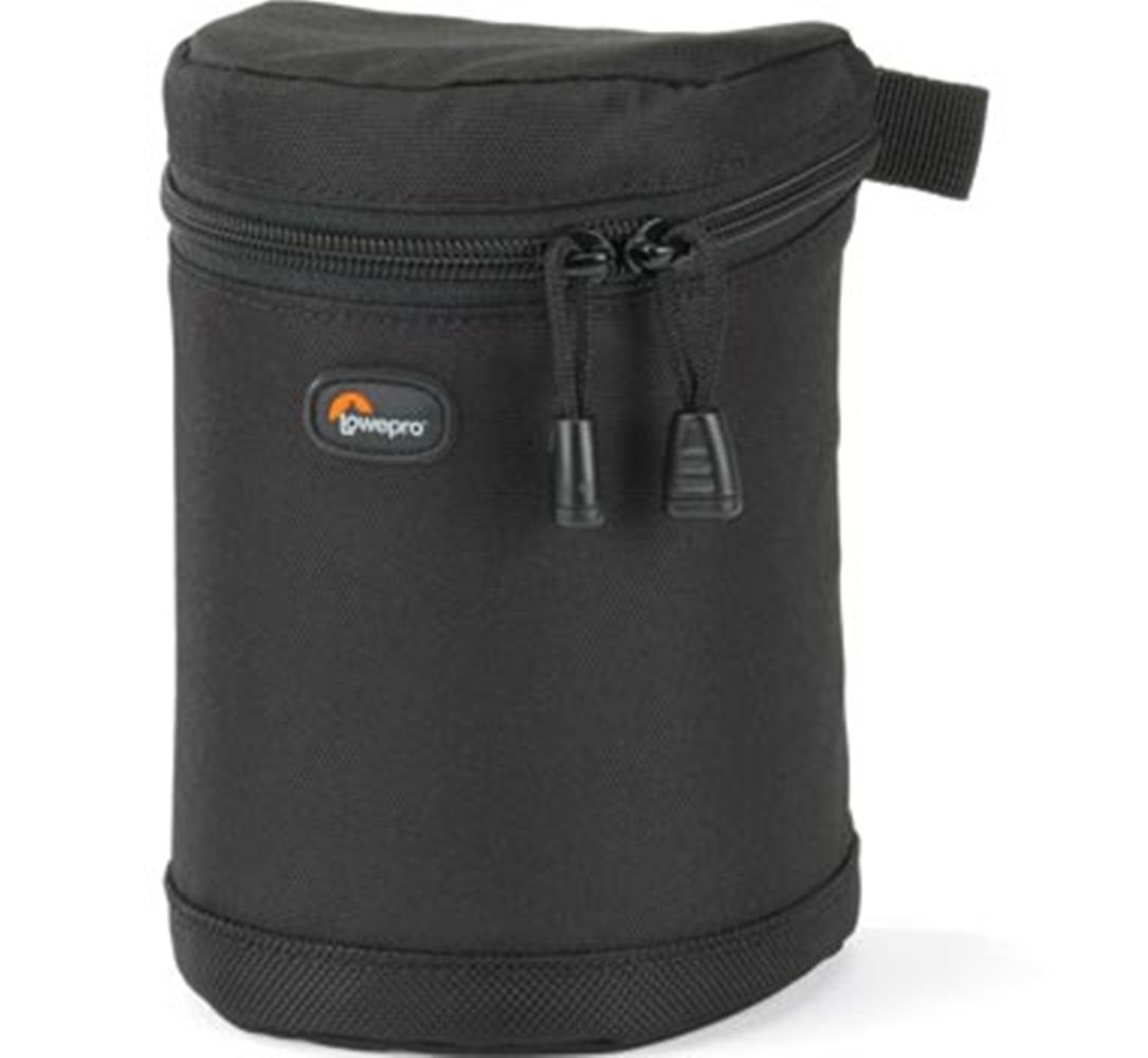 LOWEPRO LENS CASE 9X13CM BLACK