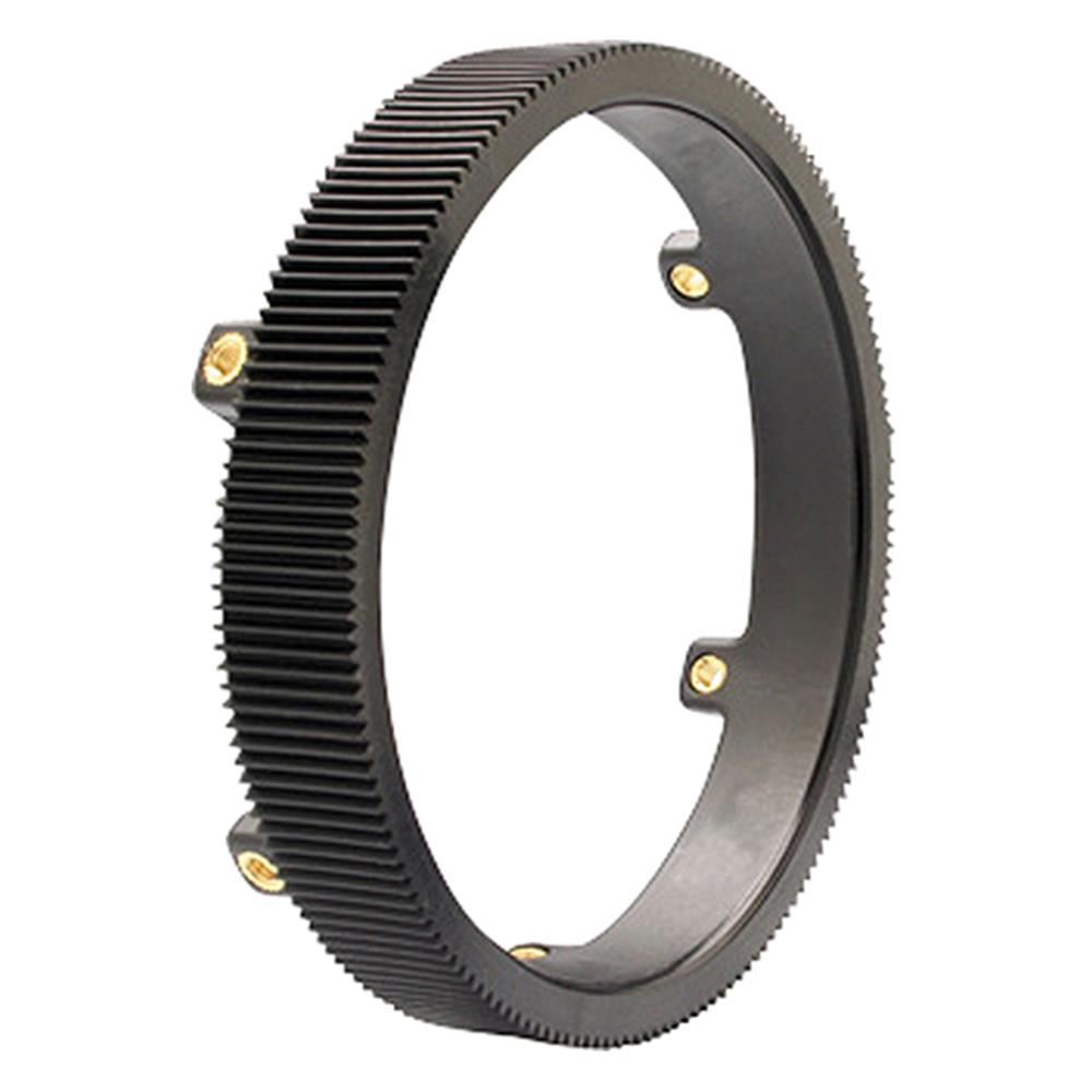 CINEVATE FOLLOW FOCUS GEAR RING (LARGE)