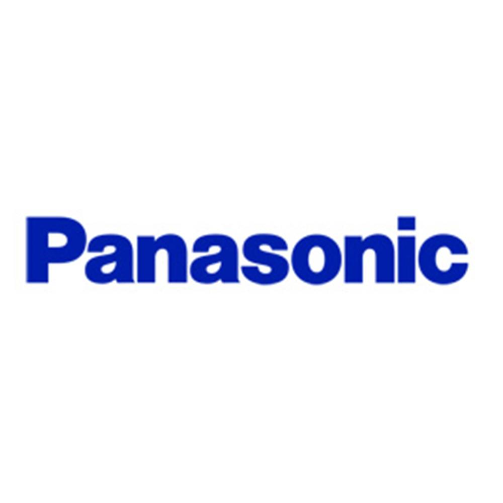 PANASONIC DE-A83BA BATTERY CHARGER PARTS