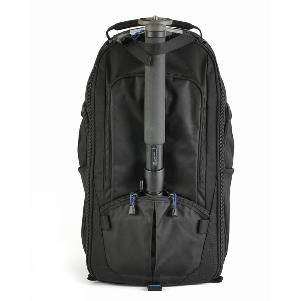 THINK TANK STREETWALKER BACKPACK