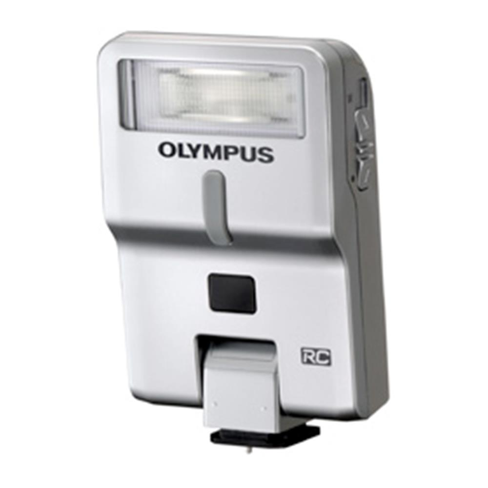 OLYMPUS FL-300R FLASH FOR PEN SYSTEM