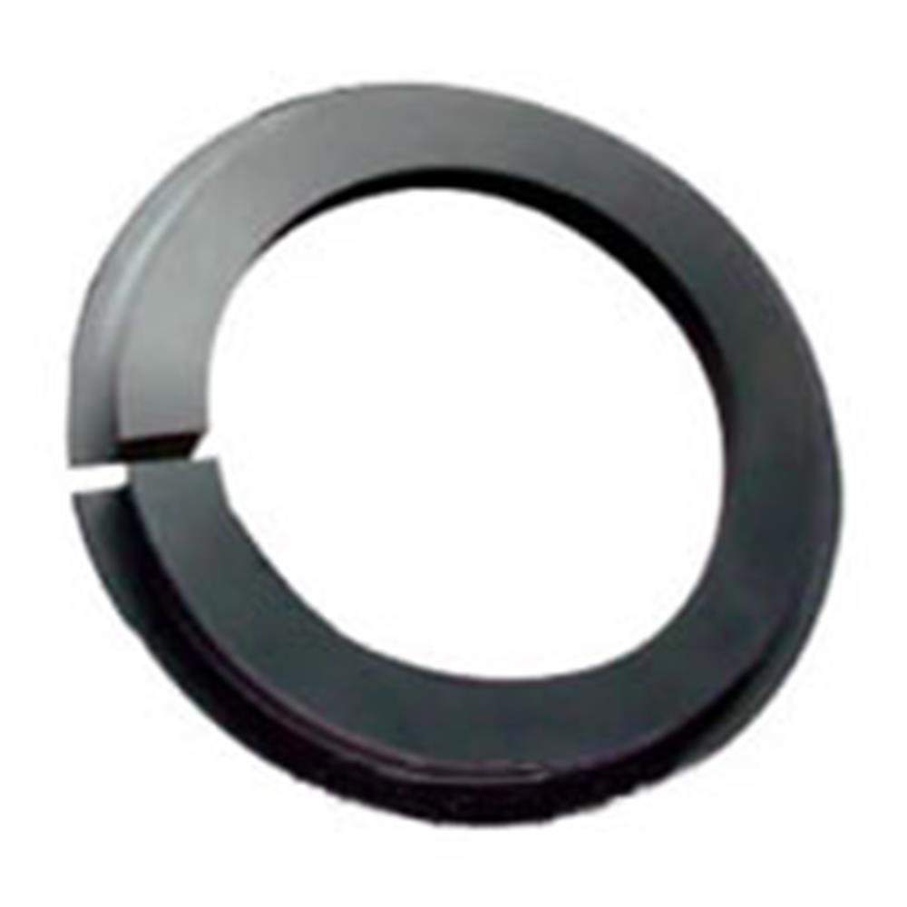 KINOFLO LENS ADAPTER FOR KAMIO, 82MM