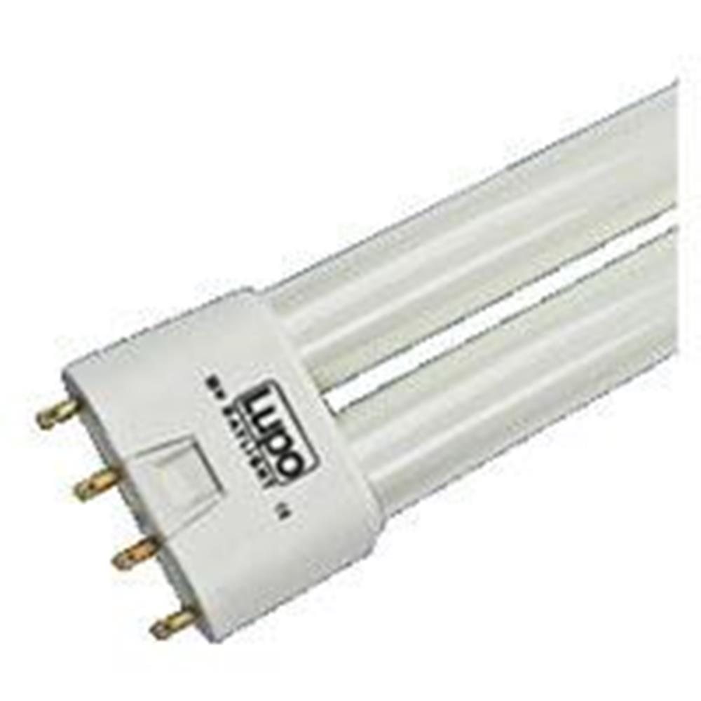 LUPO LAMP FOR DAYLIGHT 800 (3200K)