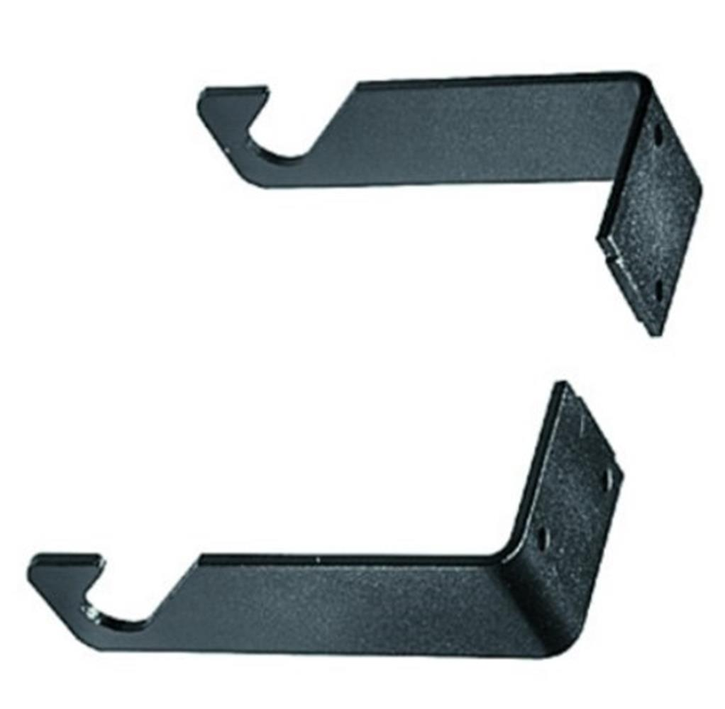 MANFROTTO 059WM WALL MOUNT B/P HOOK SET