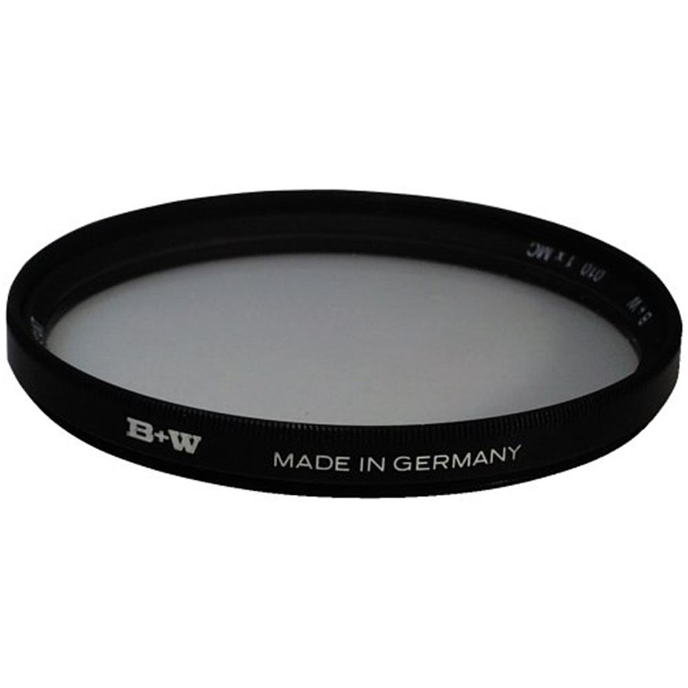 B+W 58MM  UVA (010) MRC FILTER