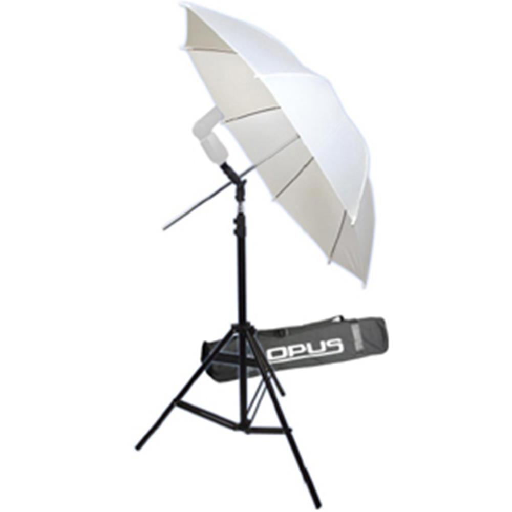 EASY-GO JUNIOR SPEEDLITE KIT