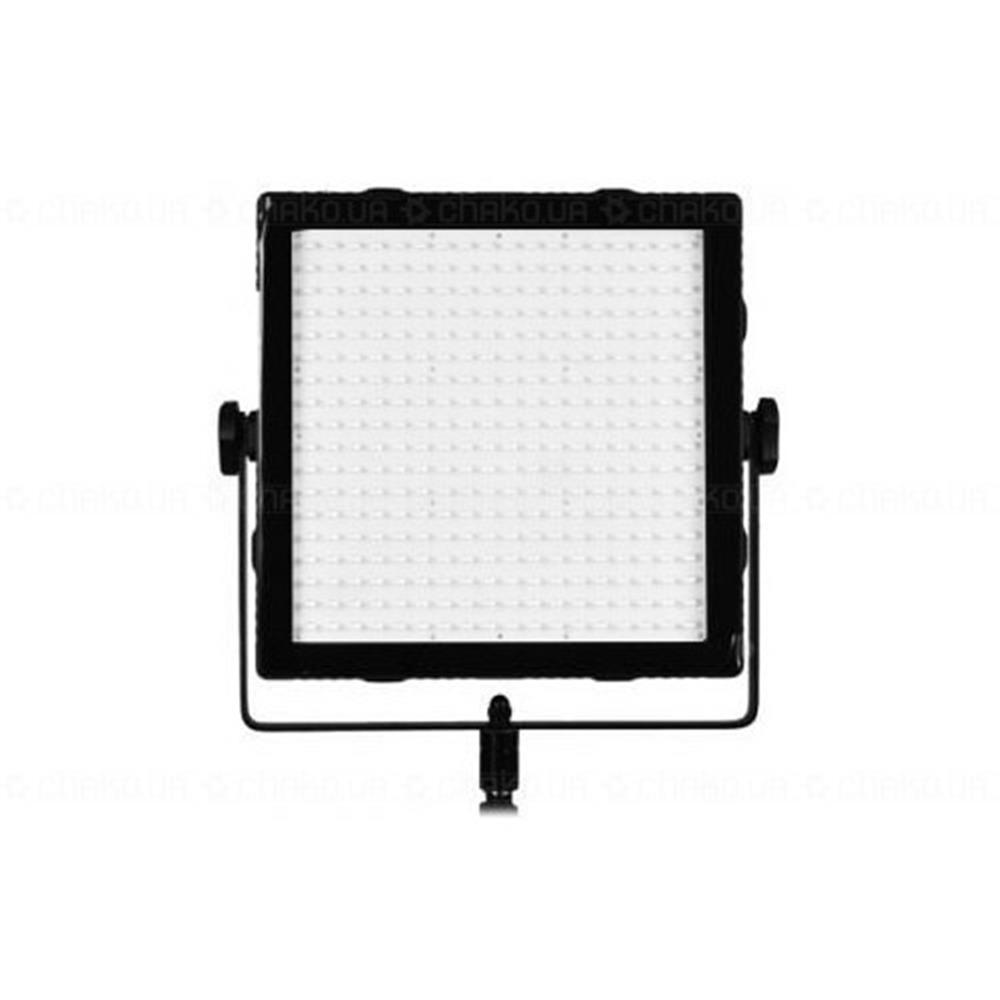 F&V X300-60 LED PANEL LIGHT