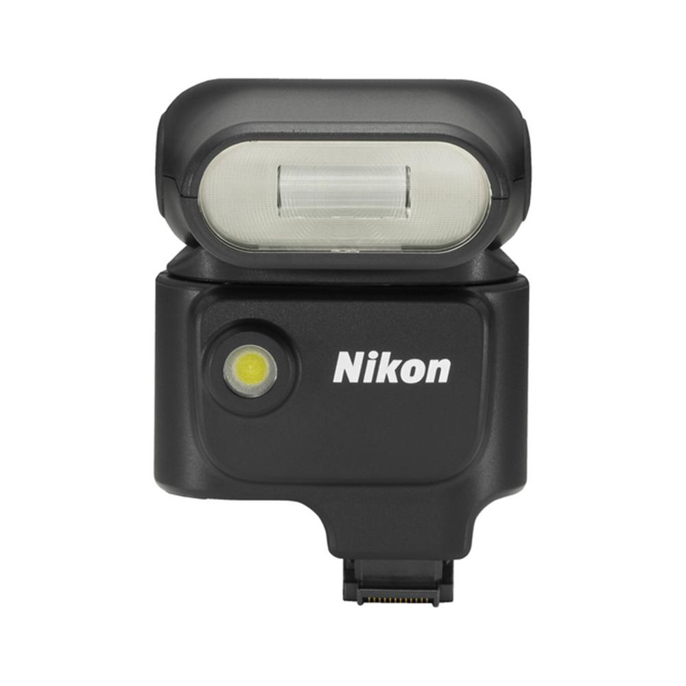 NIKON 1 SB-N5 SPEEDLIGHT FLASH