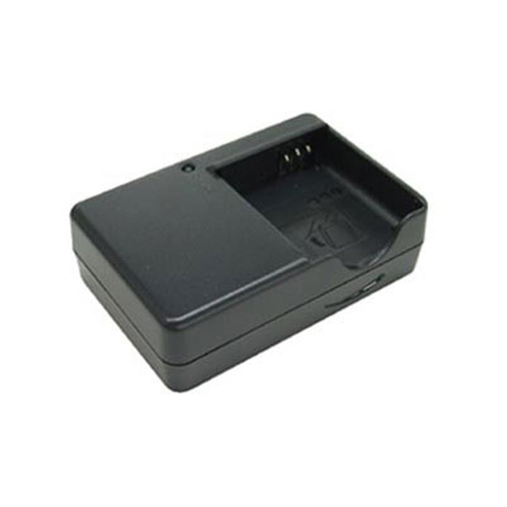 RICOH BJ6 CHARGER (DB-65)
