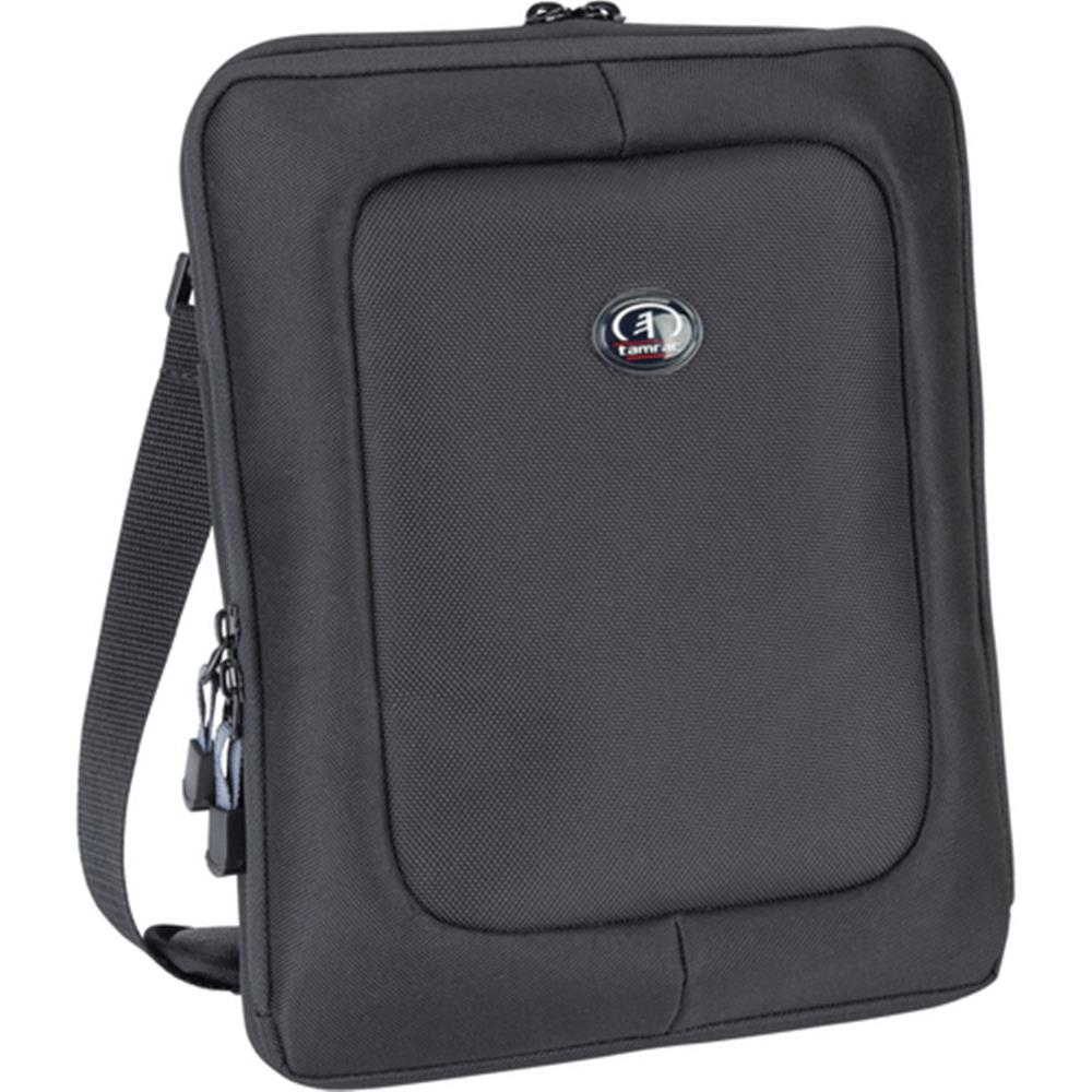 TAMRAC ZUMA 2 CAMERA/IPAD/TRAVEL BLACK