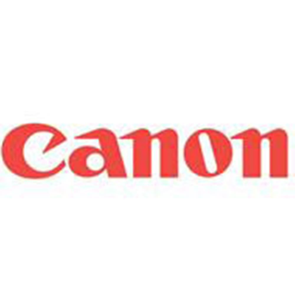 CANON PGI-29 RED INK