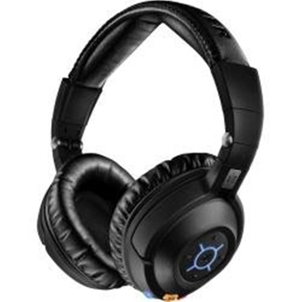 SENNHEISER MM550 BLUETOOTH HEADPHONES