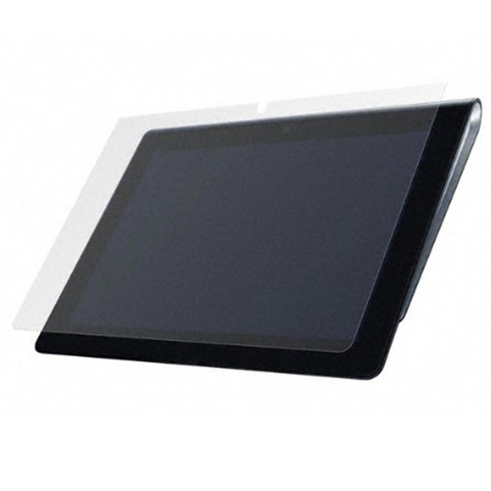 SONY SCREEN PROTECTOR-TABLET S (SGPFLS1)