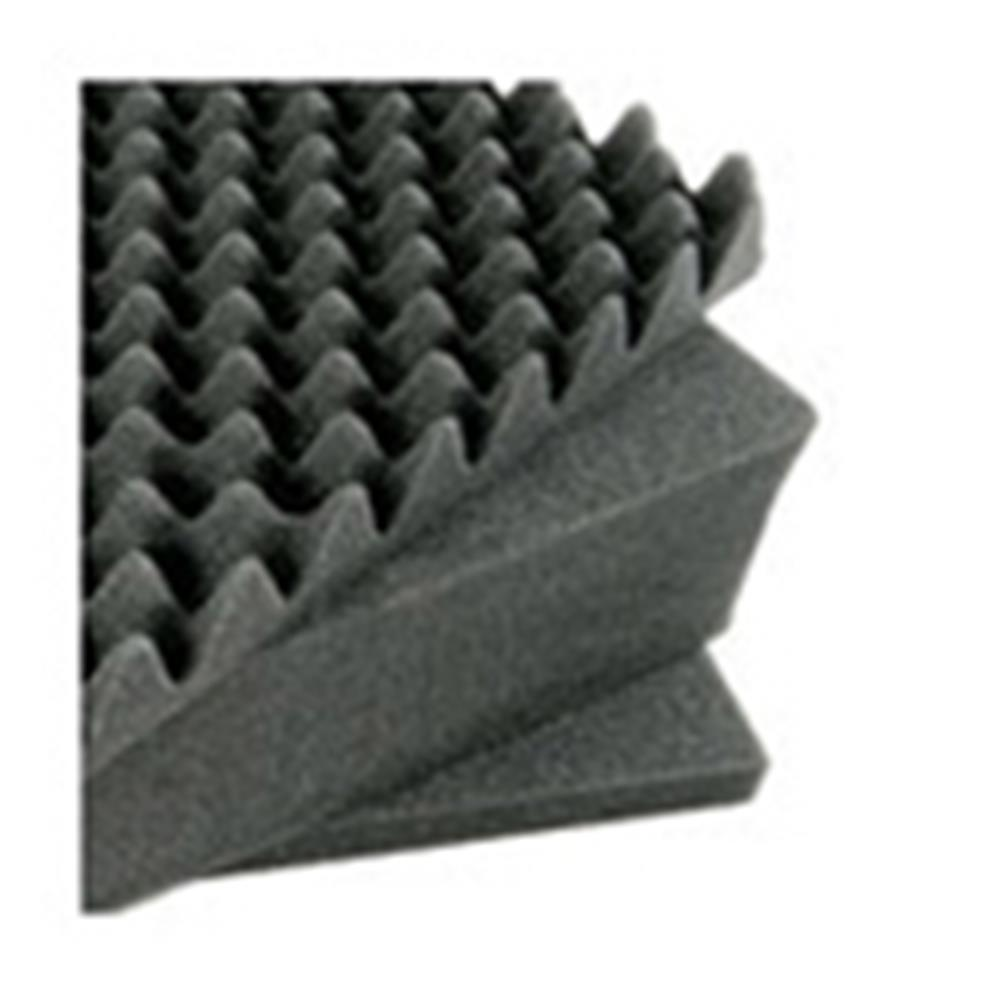 PELICAN FOAM SET (3PC) FOR PC1400