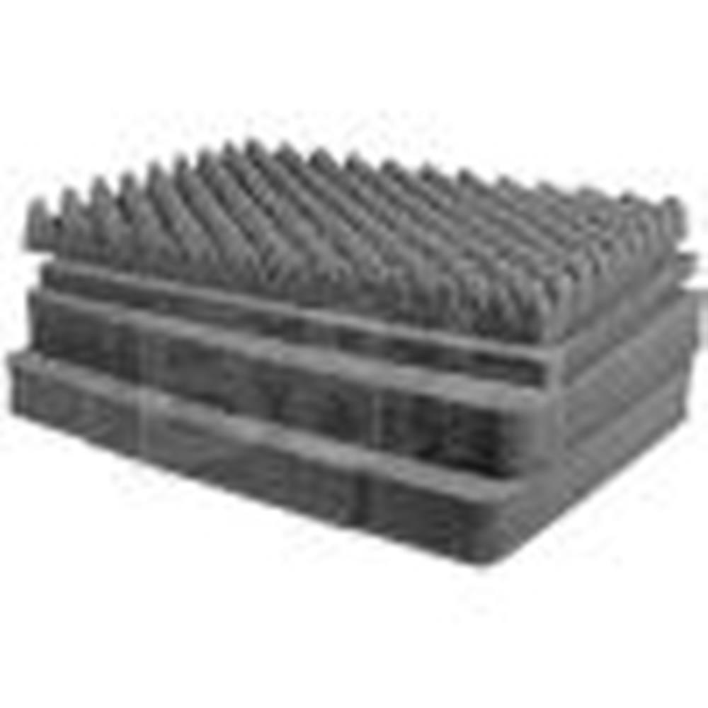 PELICAN PC1601 4 PIECE FOAM SET FOR 1600