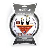 ENERGY CONNOISSEUR HDMI TO MINI 2M CABLE