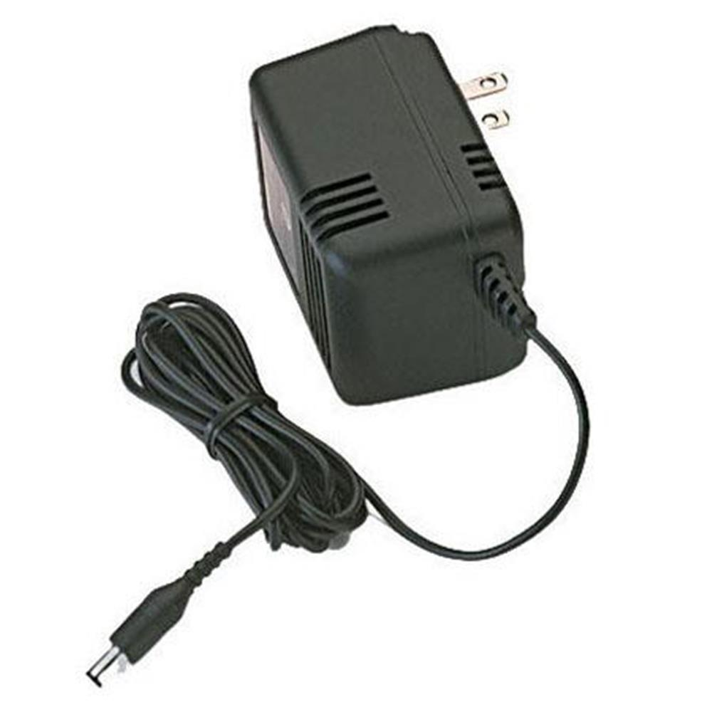 ZOOM AD0014D 120V AC ADAPTER FOR H4N/R16