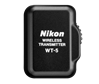 NIKON WT-5A WIRELESS TRANSMITTER (D4)
