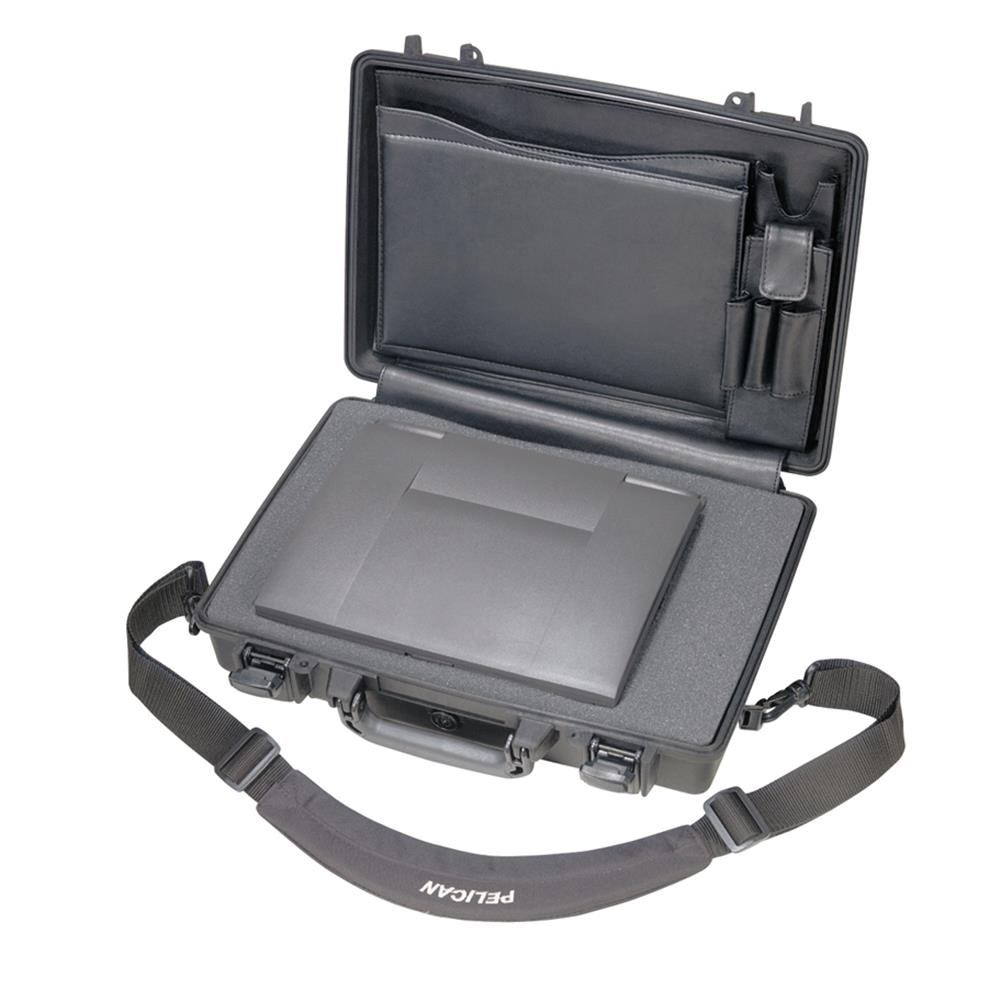PELICAN 1490 CC2 LAPTOP CASE