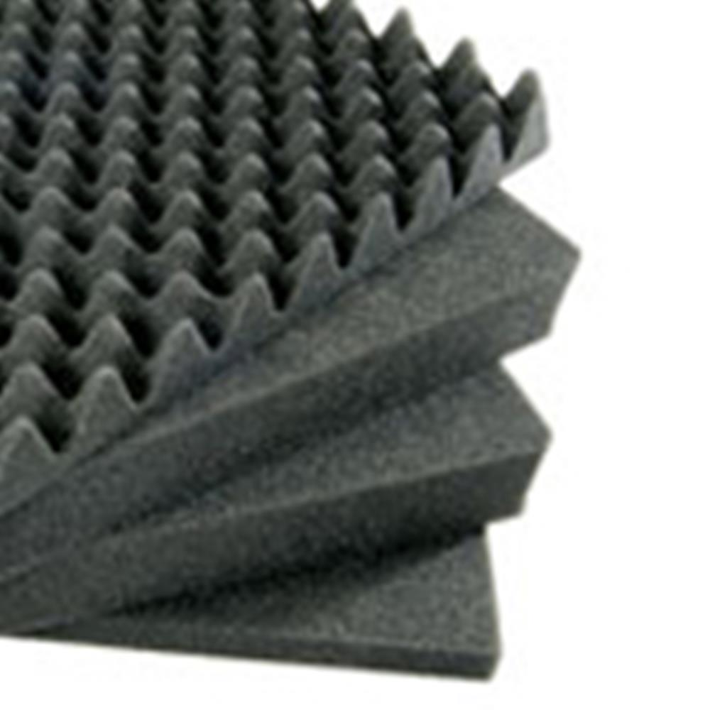PELICAN FOAM SET (4PC) FOR PC1520
