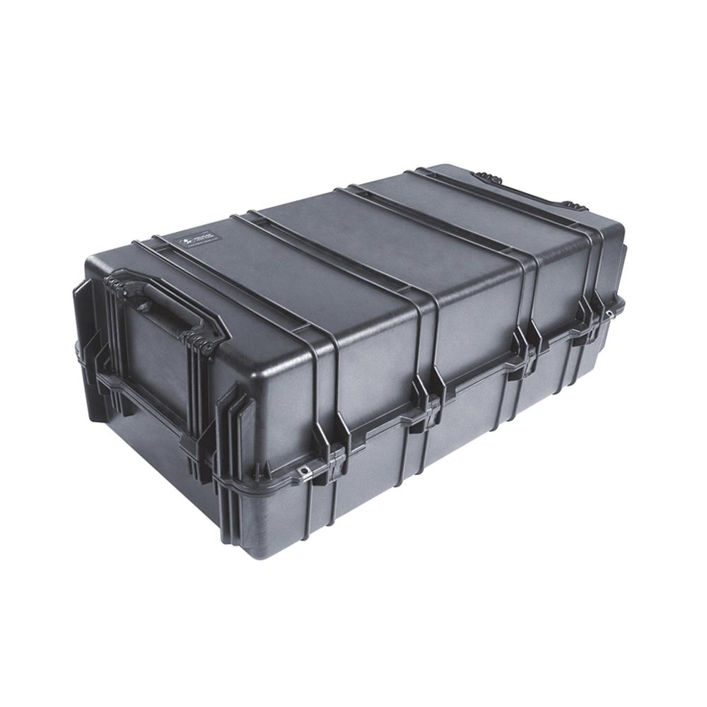 PELICAN 1780T BLACK TRANSPORT CASE ONLY